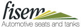 Fisem Srl - Automotive seats and tanks
